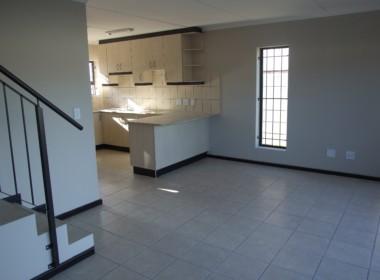 Living area 2 ida 9