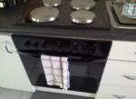 Insp27102017 Kitchen 4 - Nuwe stoof